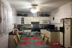 Foto de casa en venta en n/a n/a, villa las fuentes, monterrey, nuevo león, 4678348 No. 10