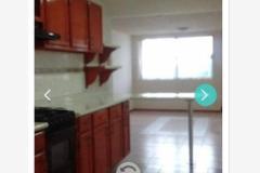 Foto de departamento en renta en na na, villas de irapuato, irapuato, guanajuato, 3487057 No. 01