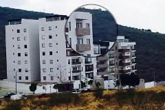 Foto de departamento en renta en na na, villas de irapuato, irapuato, guanajuato, 3588509 No. 01