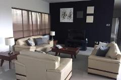 Foto de departamento en renta en na na, villas de irapuato, irapuato, guanajuato, 3668741 No. 01