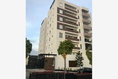 Foto de departamento en renta en na na, villas de irapuato, irapuato, guanajuato, 4655460 No. 01