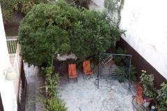 Foto de casa en venta en n/a n/a, vista hermosa, monterrey, nuevo león, 0 No. 01