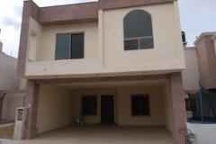 Foto de casa en venta en n/a , real del sol, saltillo, coahuila de zaragoza, 4590102 No. 01