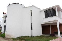 Foto de casa en renta en na , santa maria ixtulco, tlaxcala, tlaxcala, 0 No. 01