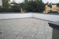 Foto de terreno habitacional en venta en nabor carrillo , olivar de los padres, álvaro obregón, distrito federal, 3285833 No. 02