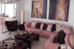 Foto de casa en condominio en venta en nabor carrillo , olivar de los padres, álvaro obregón, distrito federal, 4648721 No. 01