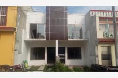 Foto de casa en venta en  , nacional, xalapa, veracruz de ignacio de la llave, 4733376 No. 01