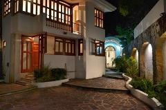 Foto de casa en venta en naciones unidas , lomas del valle, zapopan, jalisco, 2401028 No. 03