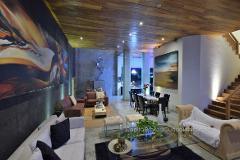 Foto de casa en venta en naciones unidas , lomas del valle, zapopan, jalisco, 4672348 No. 01