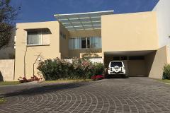 Foto de casa en renta en naciones unidas , virreyes residencial, zapopan, jalisco, 0 No. 01