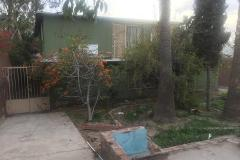 Foto de casa en venta en nacosari 432, praderas de la mesa, tijuana, baja california, 0 No. 01