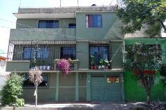 Foto de casa en venta en nahoas 16, ancón de los reyes, la paz, méxico, 4516306 No. 01