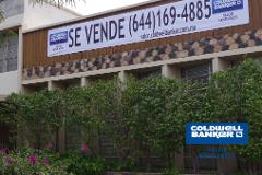 Foto de casa en venta en nainari #602 esquina con chihuahua , zona norte, cajeme, sonora, 4543427 No. 01