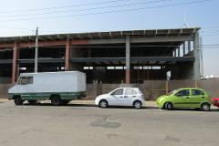 Foto de nave industrial en renta en nance , mercado de abastos, guadalajara, jalisco, 0 No. 01
