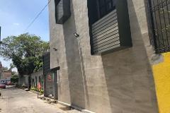 Foto de casa en condominio en venta en nanche , del valle centro, benito juárez, distrito federal, 0 No. 01
