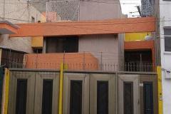 Foto de terreno habitacional en venta en  , napoles, benito juárez, distrito federal, 3605003 No. 01