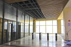 Foto de edificio en renta en  , napoles, benito juárez, distrito federal, 3729562 No. 01