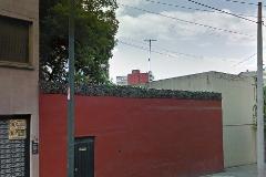Foto de terreno habitacional en venta en altadena , napoles, benito juárez, distrito federal, 3778239 No. 01