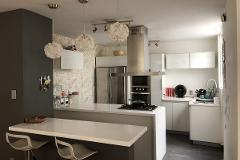 Foto de casa en renta en  , napoles, benito juárez, distrito federal, 4497321 No. 01