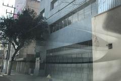 Foto de edificio en renta en  , napoles, benito juárez, distrito federal, 4556543 No. 01