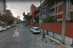 Foto de terreno habitacional en venta en  , napoles, benito juárez, distrito federal, 4556875 No. 01