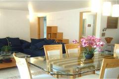 Foto de casa en renta en  , napoles, benito juárez, distrito federal, 4636850 No. 01