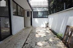 Foto de terreno habitacional en venta en  , napoles, benito juárez, distrito federal, 0 No. 01
