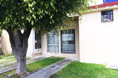 Foto de casa en venta en naranjas , villas de xochitepec, xochitepec, morelos, 4591547 No. 01