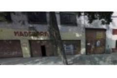Foto de bodega en venta en naranjo 0, santa maria la ribera, cuauhtémoc, distrito federal, 4591247 No. 01