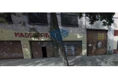 Foto de bodega en venta en naranjo 398, santa maria la ribera, cuauhtémoc, distrito federal, 4356413 No. 01