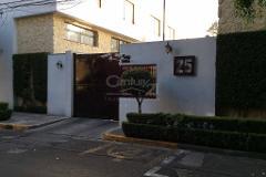 Foto de casa en venta en naranjo , florida, álvaro obregón, distrito federal, 0 No. 01