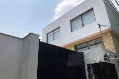 Foto de casa en condominio en venta en naranjo , florida, álvaro obregón, distrito federal, 0 No. 01