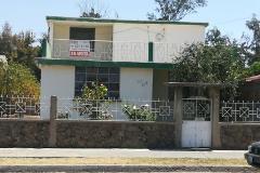 Foto de casa en venta en naranjos 1, bellavista, salamanca, guanajuato, 4905405 No. 01