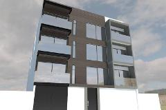 Foto de terreno habitacional en venta en naranjos 1, las águilas, san luis potosí, san luis potosí, 4516146 No. 01