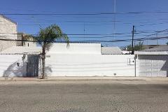 Foto de casa en venta en naranjos 10144, cubillas, tijuana, baja california, 0 No. 01