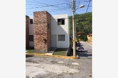 Foto de casa en venta en naranjos 84, jardines de xochitepec, xochitepec, morelos, 0 No. 01