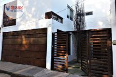 Foto de casa en renta en narciso 208, jardines de durango, durango, durango, 0 No. 01