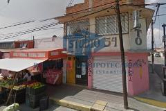 Foto de casa en venta en narcisos 117, villa de las flores 1a sección (unidad coacalco), coacalco de berriozábal, méxico, 3561274 No. 01