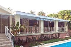 Foto de casa en renta en nardo 124, rancho cortes, cuernavaca, morelos, 2129562 No. 02