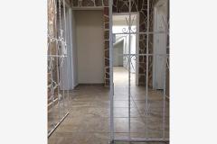 Foto de casa en renta en nardo 124, rancho cortes, cuernavaca, morelos, 4653827 No. 01