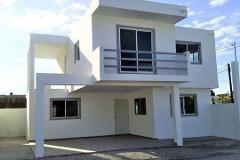 Foto de casa en venta en nardos 201, las flores, ciudad madero, tamaulipas, 3734497 No. 01