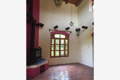 Foto de casa en venta en nardos 30, real del monte, san cristóbal de las casas, chiapas, 4243861 No. 01