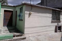 Foto de casa en venta en nardos 346, valle de las flores popular, saltillo, coahuila de zaragoza, 3709011 No. 01