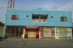 Foto de local en venta en nardos 813, las flores, ciudad madero, tamaulipas, 3943382 No. 01