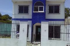 Foto de casa en venta en nardos , santa rita ii, carmen, campeche, 0 No. 01