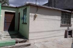 Foto de casa en venta en nardos , valle de las flores popular, saltillo, coahuila de zaragoza, 3705163 No. 01