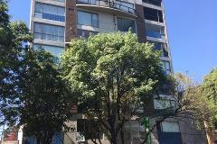 Foto de departamento en renta en  , narvarte oriente, benito juárez, distrito federal, 0 No. 01