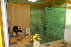 Foto de oficina en renta en  , narvarte poniente, benito juárez, distrito federal, 1113029 No. 01