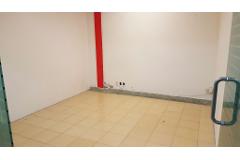 Foto de oficina en renta en  , narvarte poniente, benito juárez, distrito federal, 2282794 No. 02
