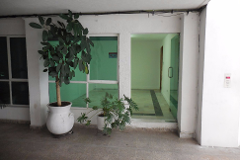Foto de oficina en renta en  , narvarte poniente, benito juárez, distrito federal, 2607627 No. 02